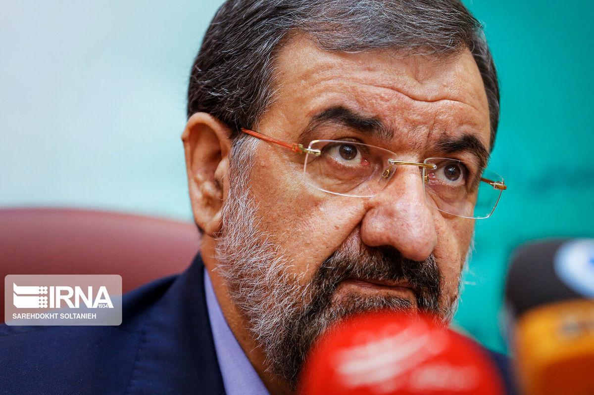رضایی: صندوق ملی صنعت نفت ایران را تشکیل میدهیم