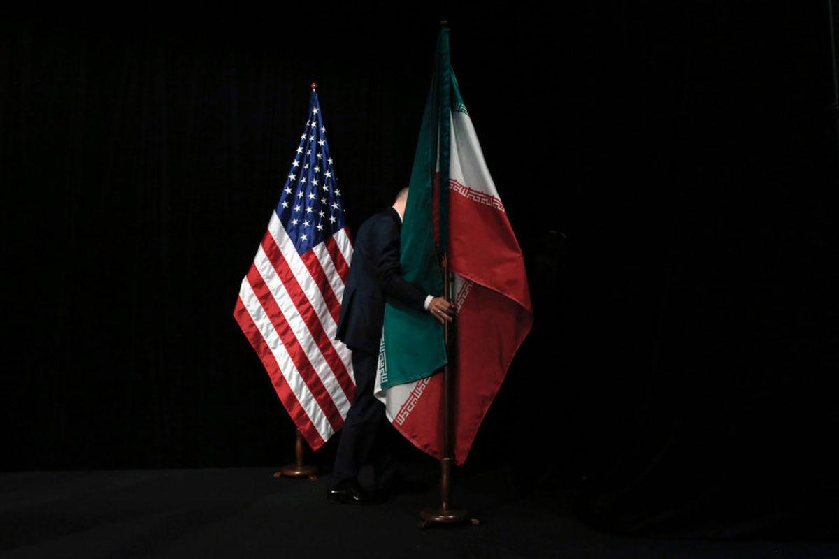 تله برداشتن گام اول ؛ تهران و واشنگتن می توانند برجام ر نجات دهند؟