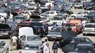 آیا علت اصلی گرانی خودرو این مورد است؟