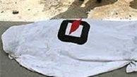 یک جسد مجهول الهویه در کانال آب فردیس کشف شد