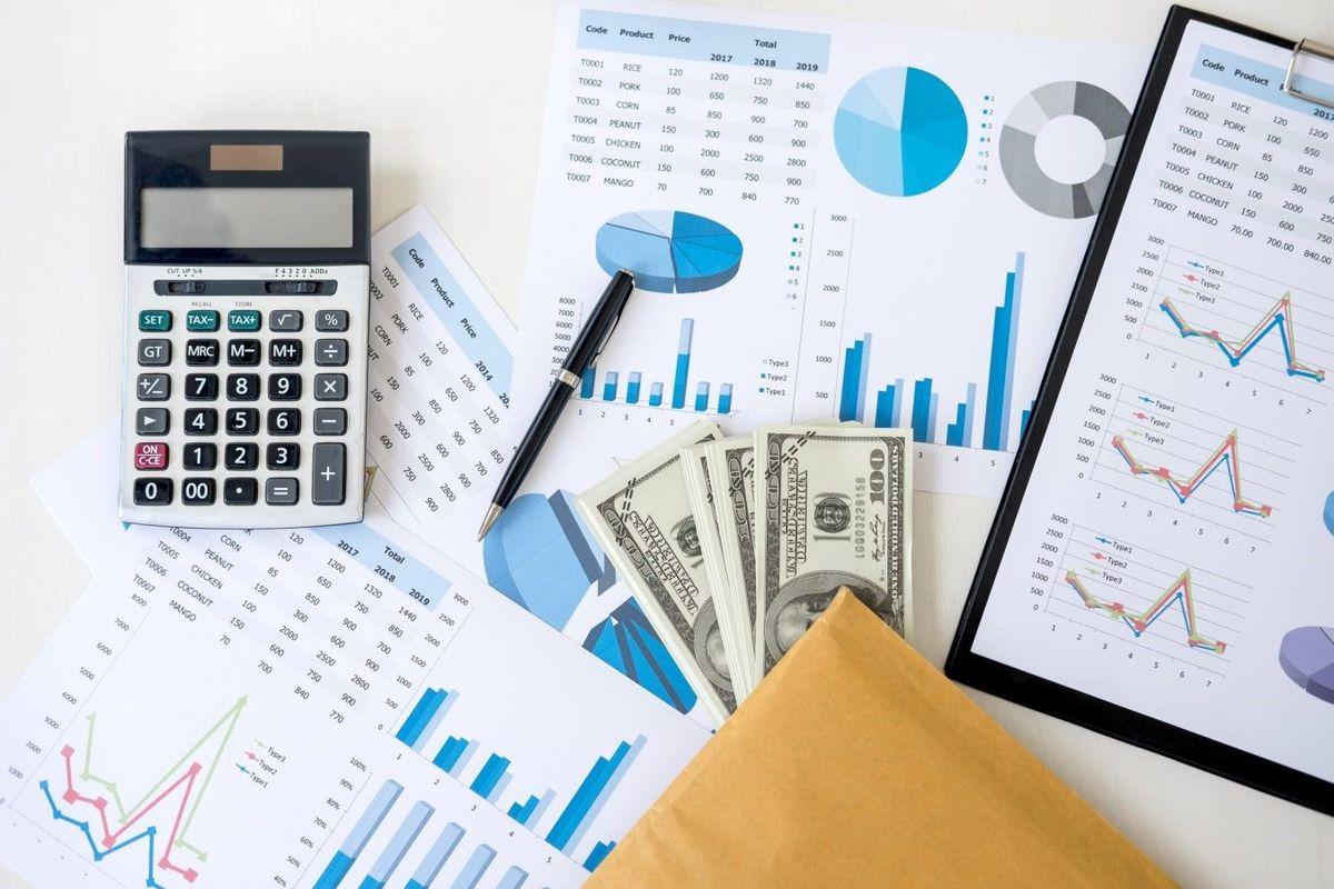 تحلیل بنیادی، راهی برای افزایش اطمینان در سرمایهگذاری