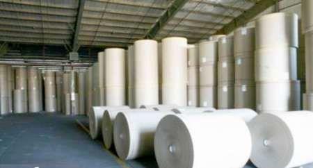 واردات انواع کاغذ چاپ از پرداخت مالیات و عوارض معاف است