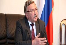 مخالفت جدی روسیه با یک اتفاق مهم در احیای برجام