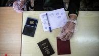ثبت نام ۲۶ هزار و ۹۷۶ نفر برای انتخابات شوراهای روستا