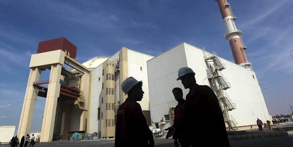 فارنپالیسی: اقدامات خرابکارانه اثری بر محاسبات هستهای ایران نداشتهاند
