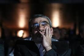 واکنش «کدخدایی» به حاشیه حضور «محسنیاژهای» در دانشگاه