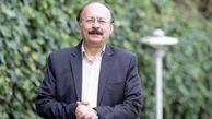 بیژن عبدالکریمی از دانشگاه آزاد اخراج شد