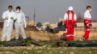آخرین وضعیت پرونده و متهمان اصلی هواپیمای اوکراینی
