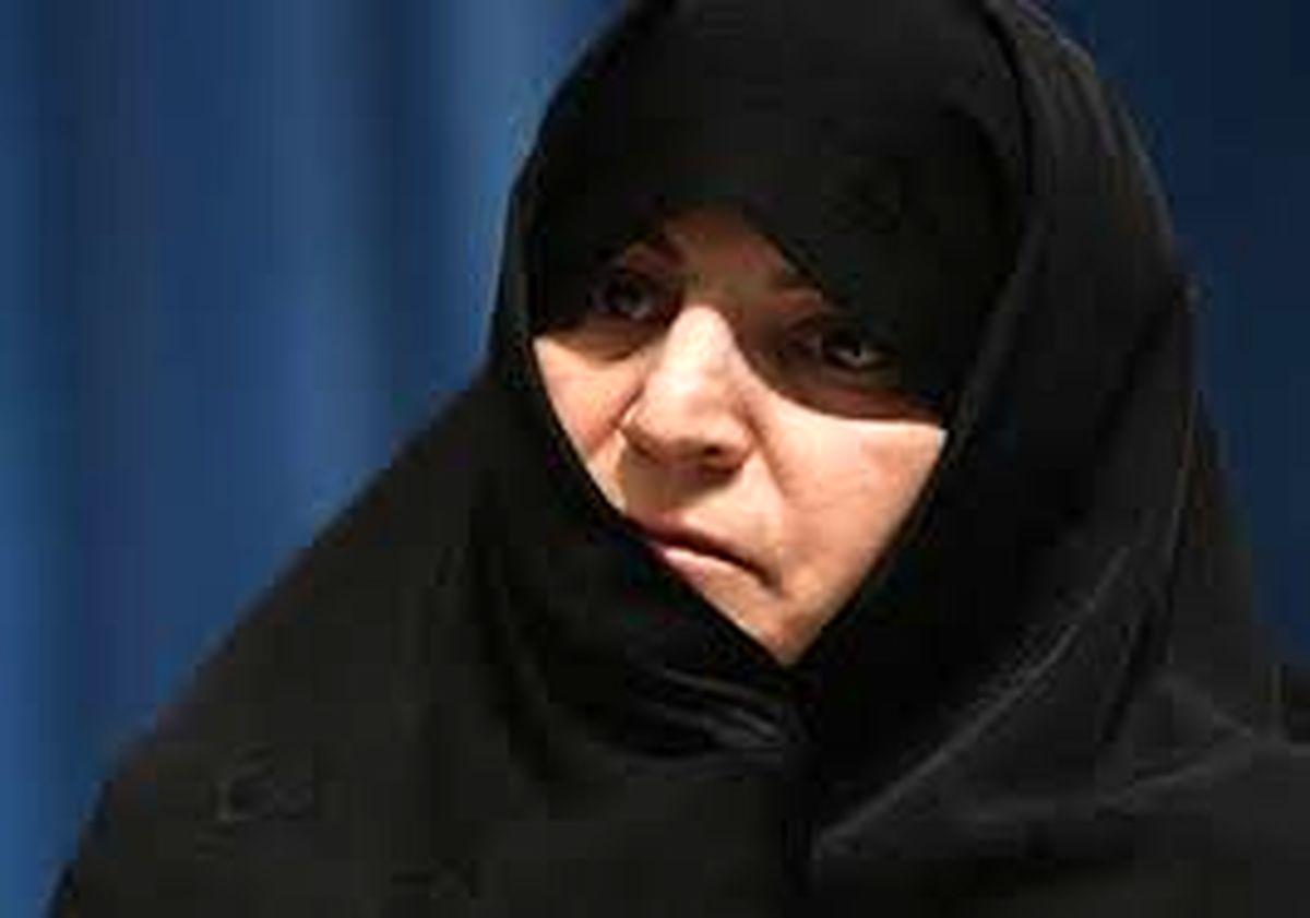 نماینده مجلس: گرانیها میراث دولت روحانی است