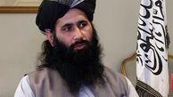 طالبان: پناه دادن ما به ایمن الظواهری دروغ است