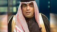 فرار از جهنم آل سعود؛ سرنوشت خاشقجی در انتظار چه کسانی است؟