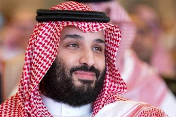 یک شاهزاده سعودی بعد از کتک خوردن از محافظان «بن سلمان» ناپدید شده است