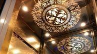 عواملی که باید برای نصب و راه اندازی آسانسورهای مسکونی در نظر بگیرید