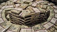 دلیل گرانی نرخ ارز در سامانه نیما چیست؟