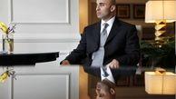 سفیر امارات در آمریکا: منتظر فرصتی برای حل مسائل با ایران هستیم