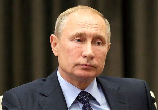 سفر پوتین به عربستان هم ممکن است بهدلیل قتل خاشقجی لغو شود