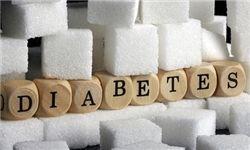 تشخیص بیماری دیابت و آلزایمر از طریق فناوری نانو