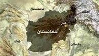 نشست مقامات اطلاعاتی کشورهای آسیای میانه با حضور ایران برای بررسی اوضاع افغانستان