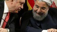 العربی الجدید: آشتی غیرمنتظره عربستان با ایران؟