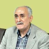 احمد  مرجانینژاد