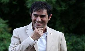 فیلم؛شهاب حسینی را در فیلمی ترسناک ببینید