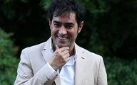شهاب حسینی را در فیلم متفاوت و ترسناک آن شب ببینید+آنونس فیلم
