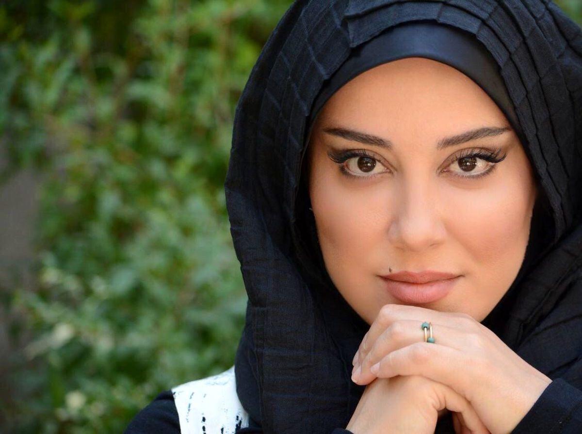 ماجرای خودکشی آشا محرابی بعد از 11 سال فاش شد! +عکس
