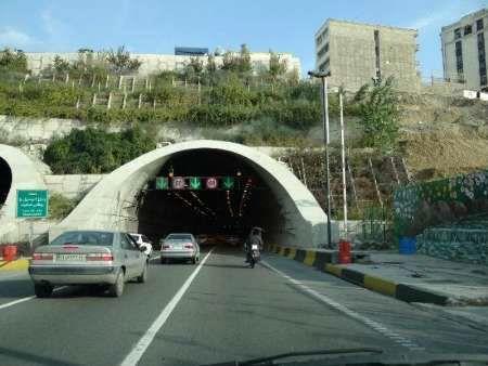 شهرداری تهران: عوارض 60 هزار تومانی تونل ها کذب محض است