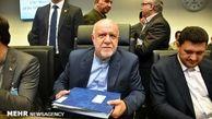 اوپکیها توافق کردند/ اعلام جزئیات توافق بعد از نشست با غیر اوپک