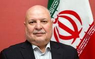 «میرکاظمی» رئیس سازمان برنامه و بودجه شد