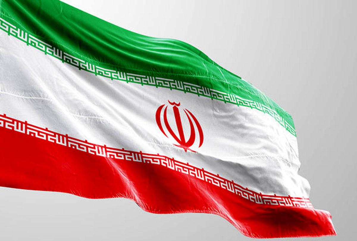 برگزاری جلسه گروه ۲۴ به ریاست ایران در هفته آینده