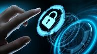 3 قابلیت امنیتی هوآوی برای حفظ حریم خصوصی کاربران
