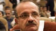 سخنگوی حزب اراده ملت: منافع ایران محقق نشود، برجام یک کاغذ بیش نیست