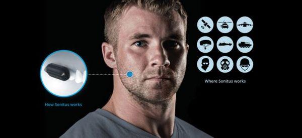 عجیب اما واقعی/ با برنامه پیچیده پنتاگون/ شنیدن صدا از راه دندان ممکن میشود