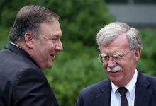 در ورشو چه خبر بود ؛ آیا دنیا علیه ایران متحد شده است؟