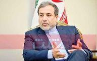 کنایه تند رئیس سابق سازمان انرژی اتمی به عراقچی