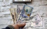 یورش مجدد دلار به کانال 28 هزار تومان؟