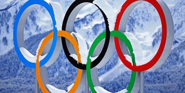 میزبانی المپیک زمستانی 2024 به کرهجنوبی داده میشود