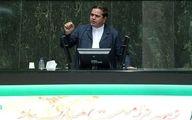توصیه عنابستانی به دولت برای روزهای پایانی