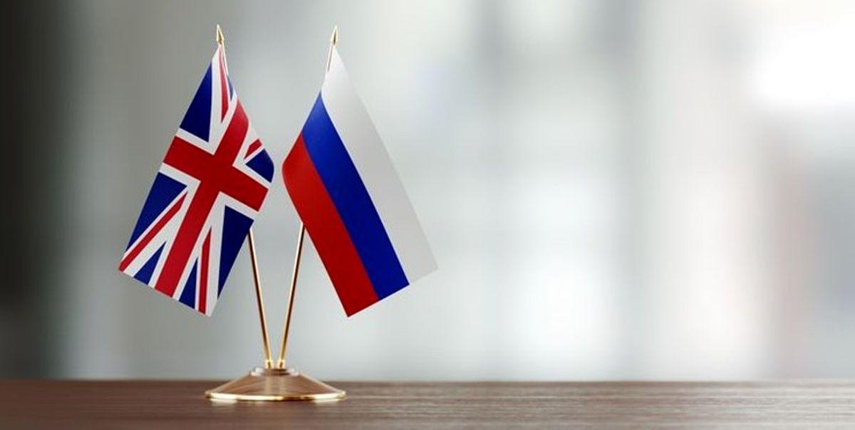 روسیه: نزدیک کریمه شوید خونتان پای خودتان است