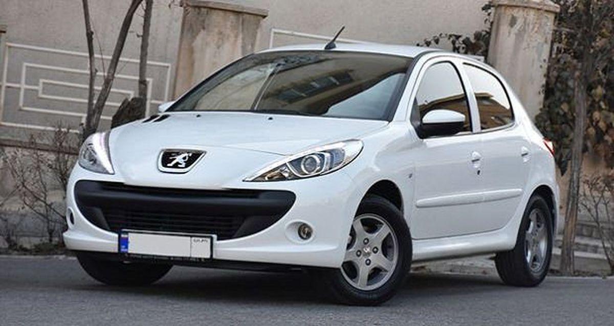 سود ویژه برای خریداران این خودروها! / از ۱۳۰ تا ۱۶۰ میلیون تومان