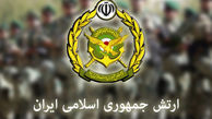 تسلط ارتش بر فعالیتهای صهیونیستها در مرزهای شمال غرب ایران