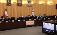 جزئیات جلسه فوق العاده کمیسیون انرژی درخصوص قطعیهای برق