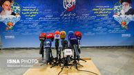 در انتخابات،حتی یک صندوق رأی در تهران باطل نشد
