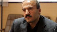 فعال سیاسی اصلاحطلب: مخالفان میخواهند از نمد انتقاد، برای خود کلاه انتخاباتی ببافند