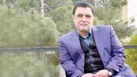 ناصر ایمانی: باروت اصلاحطلبان خیس است و با کبریت مهرعلیزاده و همتی روشن نمیشود/ مناظرهها تأثیر چندانی بر قضاوت و تصمیم نهایی مردم ندارد