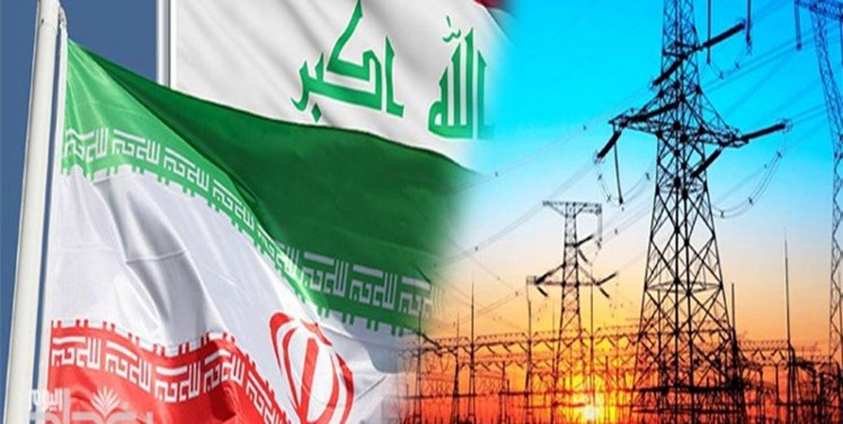 مقام عراقی: مشکل پرداخت بدهیهای ایران در حال حل شدن است