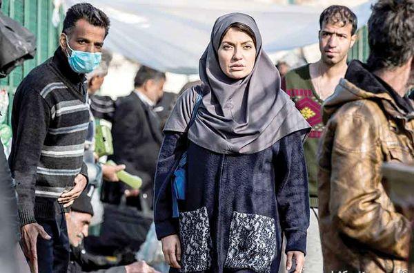 غیر منتظره / نگاهی به دارکوب؛ آخرین اثر سینمایی بهروز شعیبی