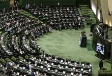 نشست هماندیشی منتخبان مجلس به ریاست محمدباقر قالیباف