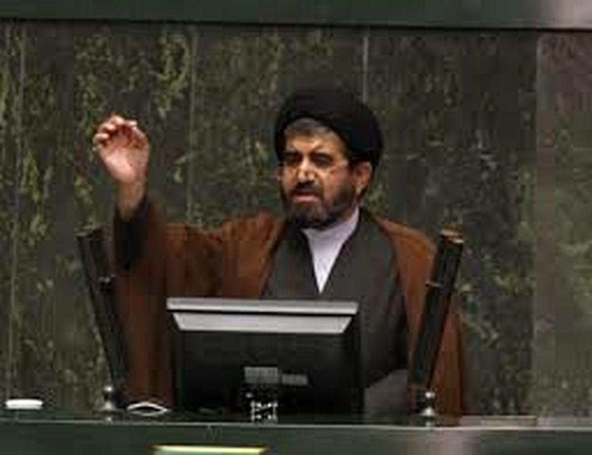موسوی لارگانی: وزیر شدن عبدالملکی ظلم به خود ایشان است
